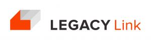 legacy_link_colour