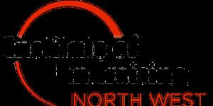 iof-north-west