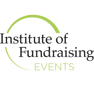 IoF Events Legacy Fundraising Summit