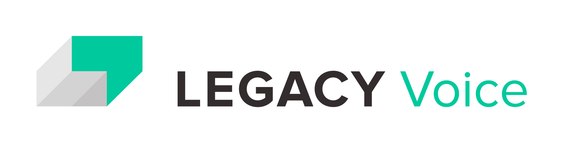 Legacy fundraising consultancy | Strategy | Legacy Campaigns | Training