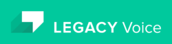 Legacy and in memory consultancy for the charity sector